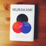 Boekentips: 3 niet vergelijkbare boeken