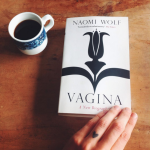 Maandelijks verhaal #8: hormonale update en vegan condooms