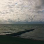 Instagram: Friesland