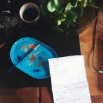 Independent Hetty zomer bucket list